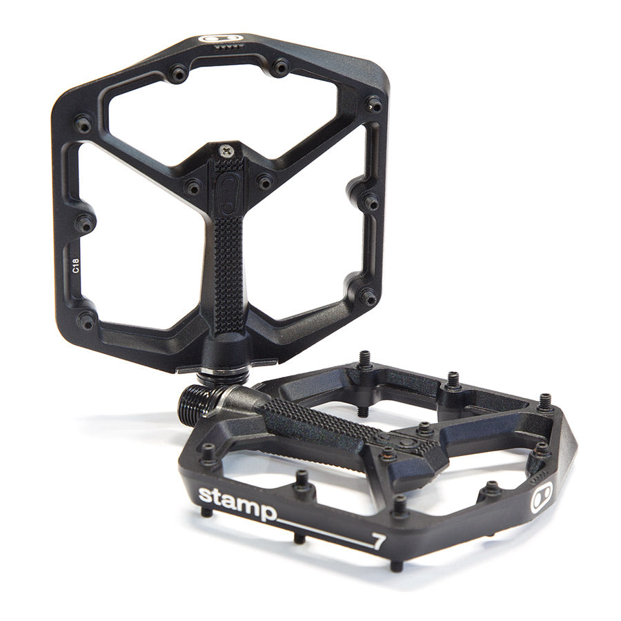 Crankbrothers Stamp 7 Pedals