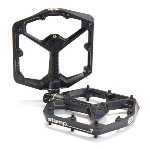 Crankbrothers Stamp 7 Pedals - Large