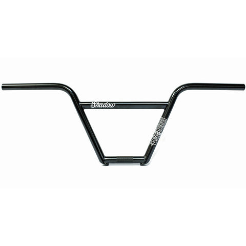 Shadow Conspiracy Crow 4 piece Bars For Sale Back Bone BMX Australia