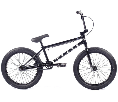 Cult Access BMX Bike (2021)