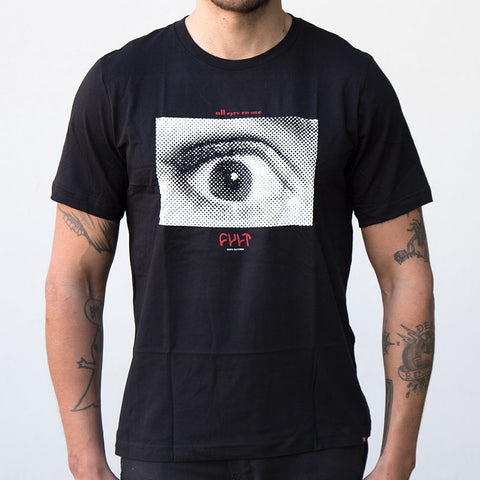 Cult All Eyes T-Shirt