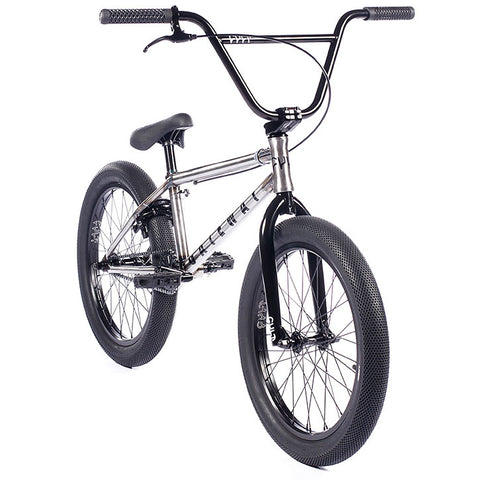 Cult Gateway BMX Bike (2021)
