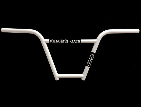Cult Heaven's Gate Bars
