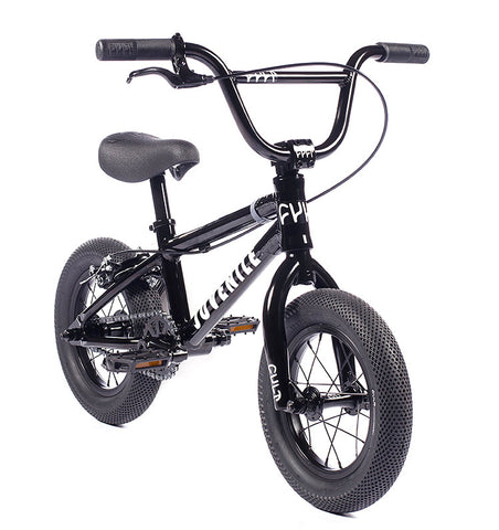 "Cult Juvenile 12"" BMX Bike (2021)"