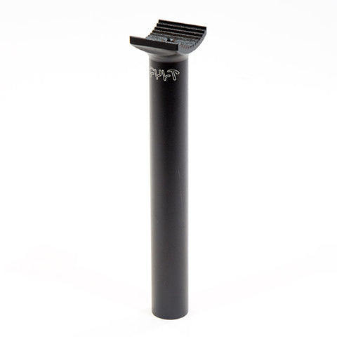 Cult Pivotal Seat Post For Sale Back Bone BMX Australia