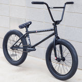 Division Spurwood BMX Bike (2019) For Sale Back Bone BMX Australia