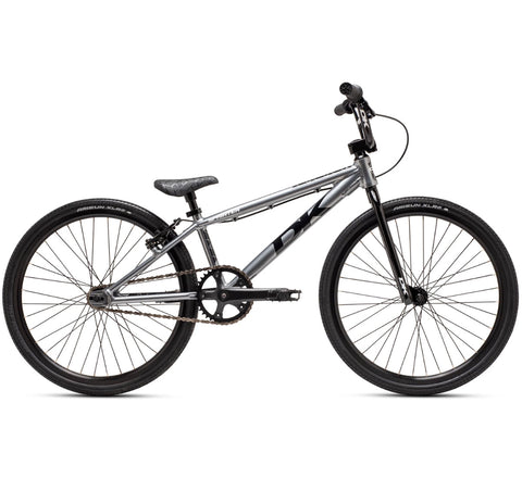 DK Sprinter Junior BMX Bike (2020)