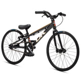 DK Swift Micro BMX Racing Bike