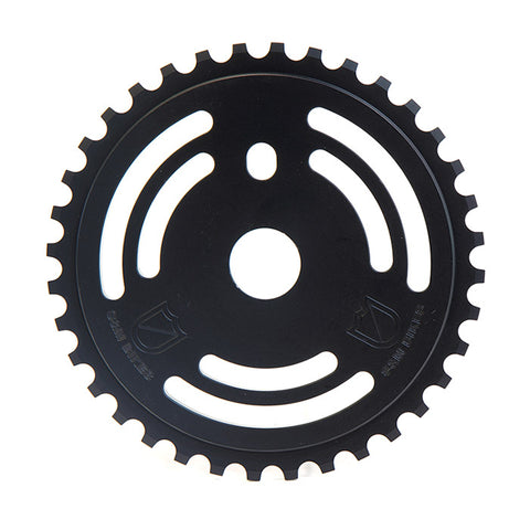 S&M Drainman Sprocket