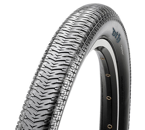 Maxxis DTH Tire For Sale Back Bone BMX Australia