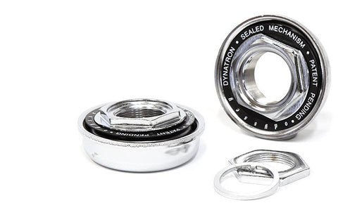 Odyssey Dynatron US Bottom Bracket For Sale Back Bone BMX Australia