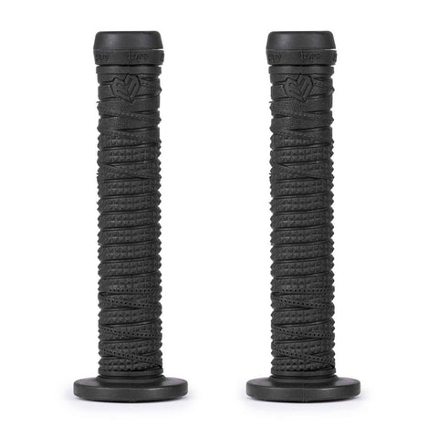 Eclat Burns Grips (Sean Burns Signature)