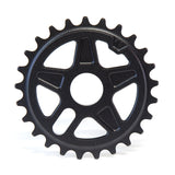 Eclat Onyx Sprocket For Sale Back Bone BMX Australia
