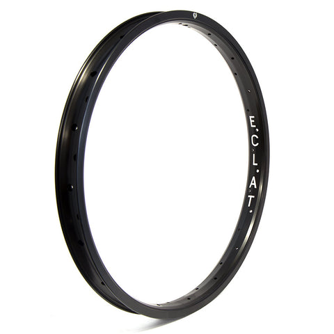 Eclat Raven Rim For Sale Back Bone BMX Australia