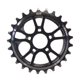 Eclat RS Sprocket For Sale Back Bone BMX Australia