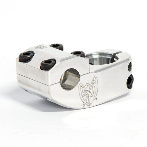 S&M Enduro V2 Stem For Sale Back Bone BMX Australia