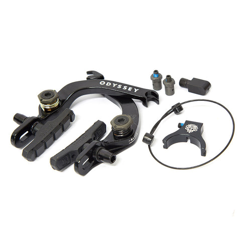 Odyssey Evo 2.5 brakes For Sale Back Bone BMX Australia