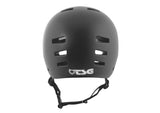 TSG Evolution Helmet - Black