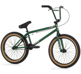 Fiend Type O BMX Bike (2020)