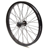 Fiend Cab Front Wheel For Sale Back Bone BMX Australia