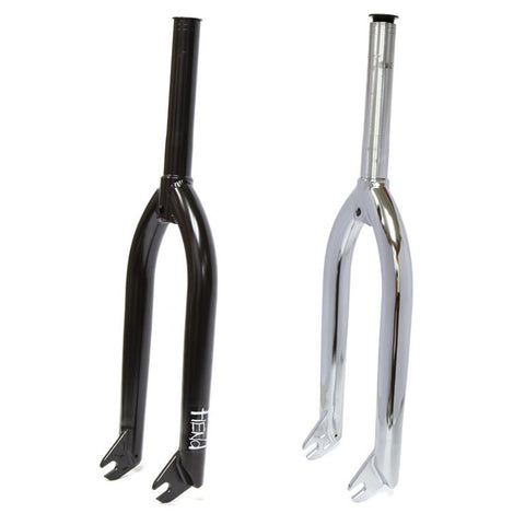 Fiend Invest Forks For Sale Back Bone BMX Australia