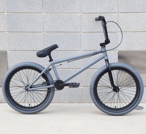 Fiend Type O XL BMX Bike (2019) For Sale Back Bone BMX Australia