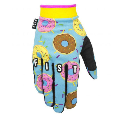Fist Caroline Buchanan Sprinkles Gloves For Sale Back Bone BMX Australia