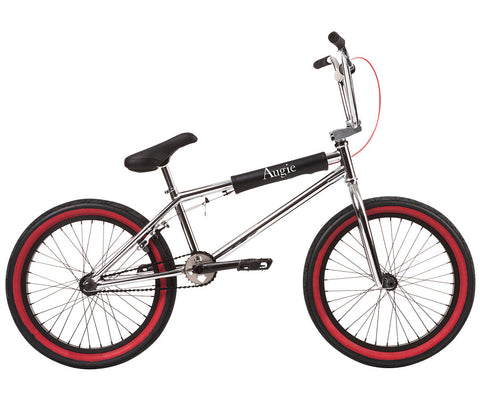 Fit Augie BMX Bike (2020)