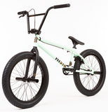 Fit STR BMX Bike (2020)