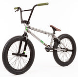Fit STR XL BMX Bike (2020)