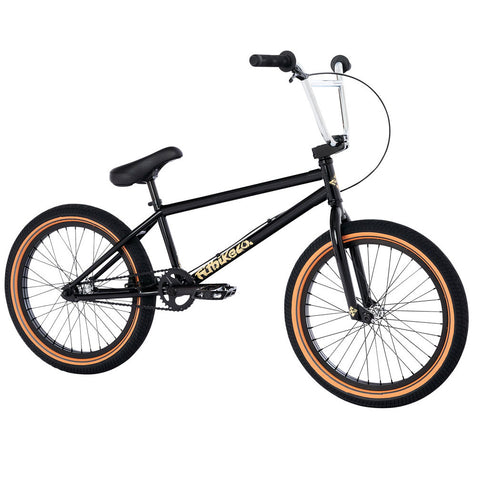 Fit TRL XL BMX Bike (2021)
