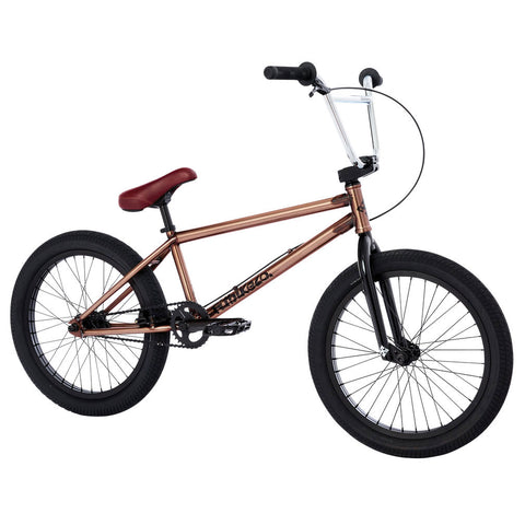 Fit TRL 2XL BMX Bike (2021)