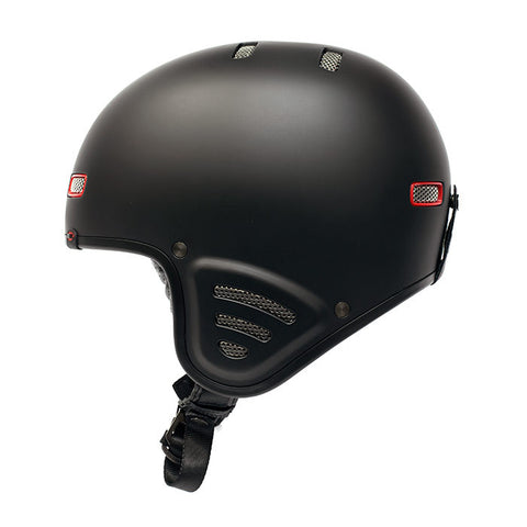Bell Full Flex Helmet - Back Bone BMX Shop Australia