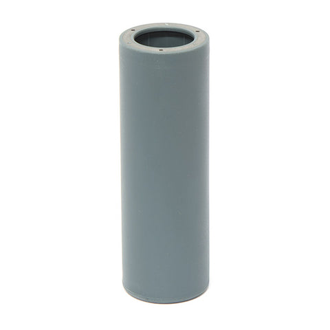 Merritt GFE Peg Sleeve For Sale Back Bone BMX Australia