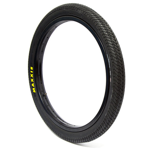 Maxxis Grifter Tire For Sale Back Bone BMX Australia