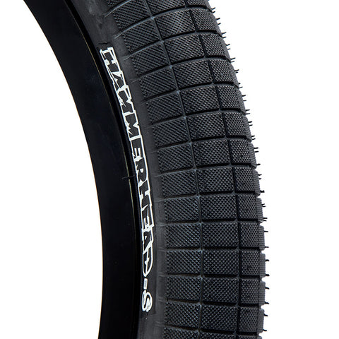 Demolition Hammerhead S Tire For Sale Back Bone BMX Australia