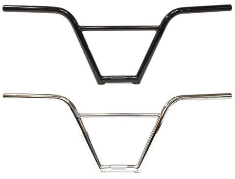 Colony Hardy Bars - Back Bone BMX Shop Australia