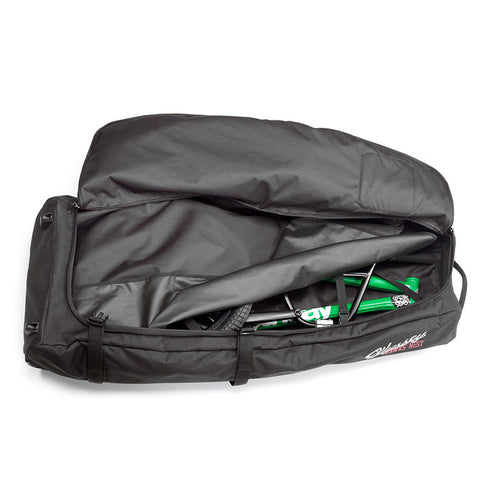 Odyssey Bike Bag For Sale Back Bone BMX Australia