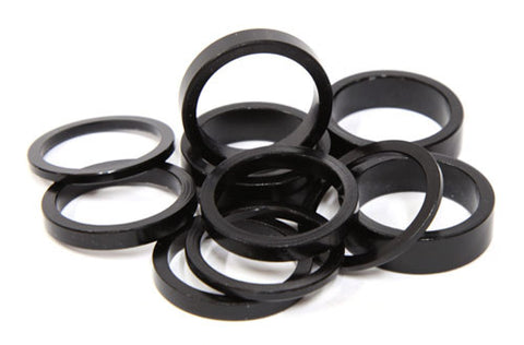 Headset Spacer For Sale Back Bone BMX Australia