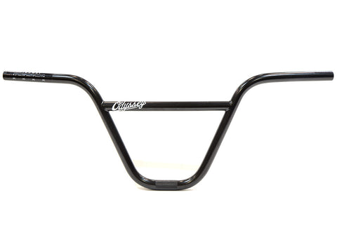 Odyssey Highway BMX Handlebars Back Bone BMX Shop