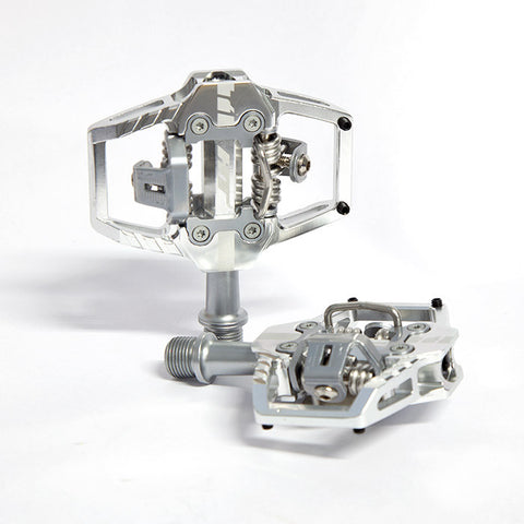 HT Components T1 Pedals