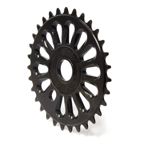 Profile Imperial Sprocket For Sale Back Bone BMX Australia