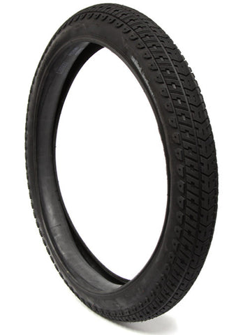 United Indirect Tire For Sale Back Bone BMX Australia