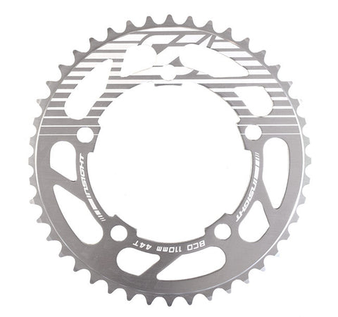 Insight BMX Chainring - 5 Bolt For Sale Back Bone BMX Australia