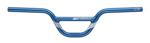 "Insight Alloy Race Bars - 4.5"" For Sale Back Bone BMX Australia"