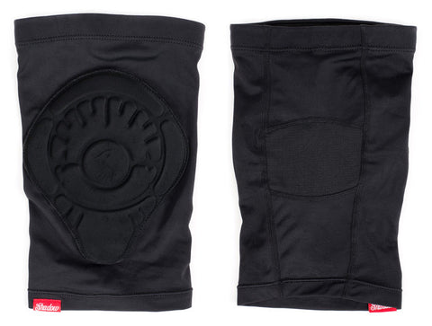 Shadow Conspiracy Invisa-Lite Knee Pads For Sale Back Bone BMX Australia