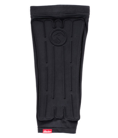 Shadow Conspiracy Invisa-Lite Shin Pads