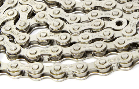 Izumi BMX Chain For Sale Back Bone BMX Australia
