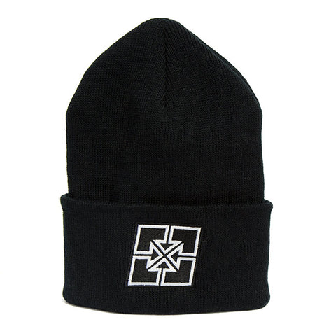 Fit Key Beanie For Sale Back Bone BMX Australia