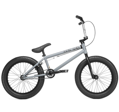 "Kink Kicker 18"" BMX Bike (2020)"